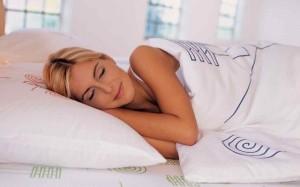 Полноценный сон с помощью валерианы